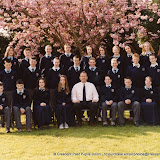 2005_class photo_Regis_1st_year.jpg