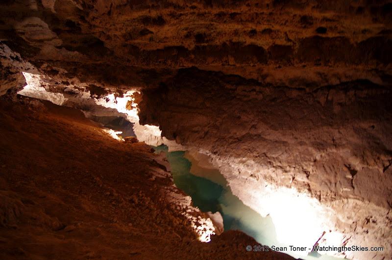 05-14-12 Missouri Caves Mines & Scenery - IMGP2519.JPG