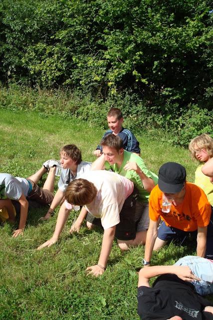 Kamp jongens Velzeke 09 - deel 3 - DSC04496.JPG