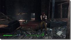 Fallout4 2015-12-19 15-07-38-65