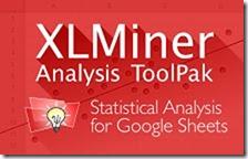 XLMiner
