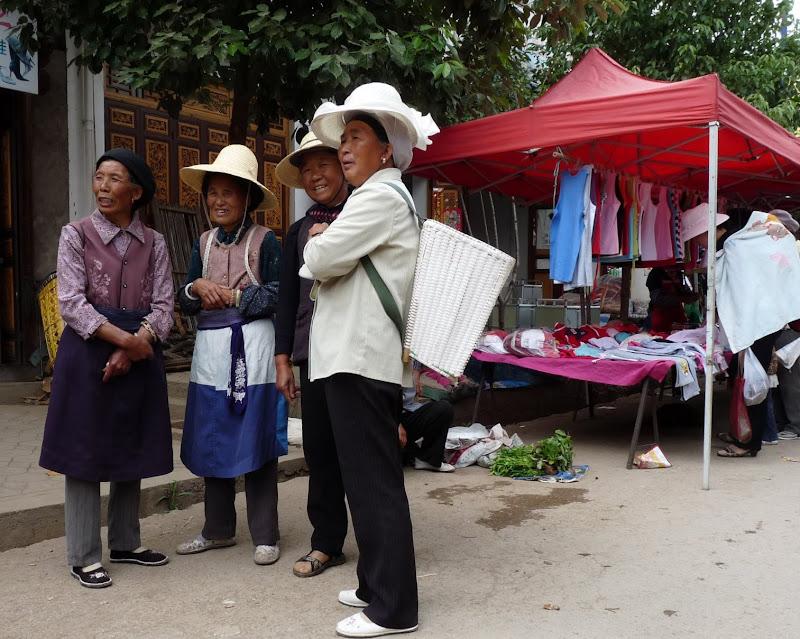 Chine. Yunnan .SHA XI et environs proches 1 - P1240815.JPG