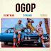 Ricky Man x Djodje - OGOP (feat. Dynamo)[2019 DOWNLOAD]