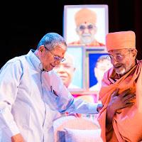 Sahebdada Swamiji.jpg