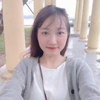 Nguyenle