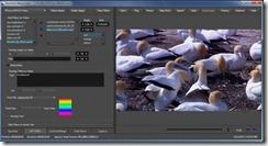 برنامج تعديل الفيديو وضع علامة مائية Accessory Media Editor 9.5.0 -1