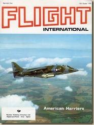Harrier-011