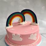 Rainbow cake 4.jpg