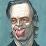 Andrew Jones's profile photo