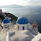 Santorini, Greece (2).JPG