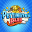Pettington Park's profile photo