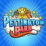 صورة ملف Pettington Park الشخصي