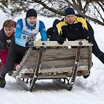 03.03.12 Eesti Ettevõtete Talimängud 2012 - Reesõit - AS2012MAR03FSTM_163S.JPG