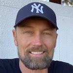 Sean Rasmussen