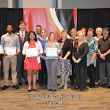 Scholarship Ceremony Fall 2015 - Bridge%2BBuilders.jpg
