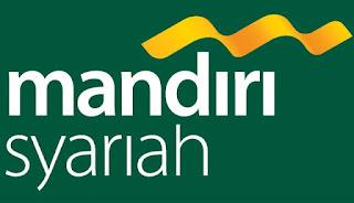 daftar bank perbankan syariah di Indonesia