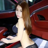 [XiuRen] 2014.04.08 No.124 vetiver嘉宝贝儿 [74P] 0009.jpg