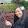 Rachel Li's profile photo