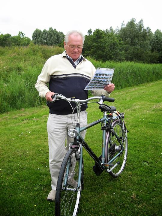 2009 40 jarig jubileum - IMG_0810.JPG