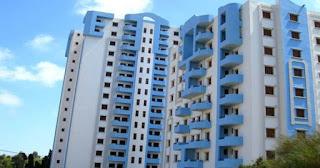 Les logements AADL seront livrés à partir de septembre