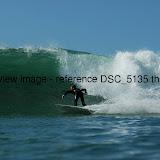 DSC_5135.thumb.jpg