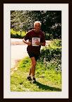 Para 10k Run Catterick