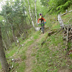Trailbiken Vinschgau jagdhof.bike (18).JPG
