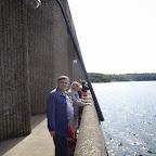 30.08.13 barrage de l