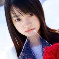 Bomb.TV 2007-04 Channel B - Ryoko Kobayashi BombTV-xkr052.jpg