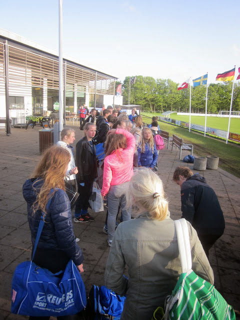 Aalborg City Cup 2015 - IMG_3639.JPG