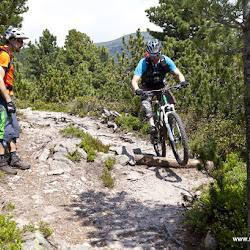 Manfred Strombergs Freeridetour Ritten 30.06.16-0689.jpg