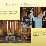 Jaaroverzicht 2012 locatie Hillegom - 2070422-58.jpg