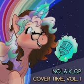 Cover Time, Vol. 1