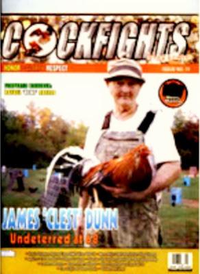 COCKFIGHTS11200X200.jpg