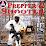 Prepper Shooter's profile photo