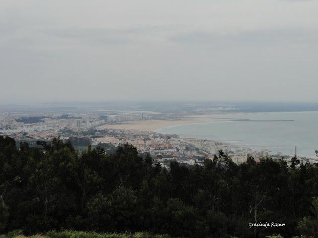 Marrocos 2012 - O regresso! - Página 2 DSC04483