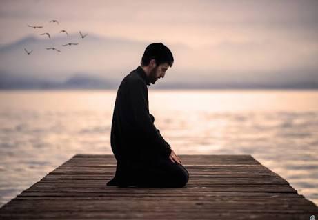 Imam Rukuk, tetapi Kita Belum Selesai Baca Al-Fatihah