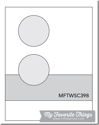 MFT_WSC_398