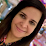 Marta Guerra's profile photo