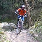 Trail & Technik jagdhof.bike (179).JPG