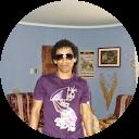 Jesus Giancarlos Mendoza Ramos