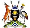 Jobs in Uganda - 134 Jobs at Kaberamaido District Local Government