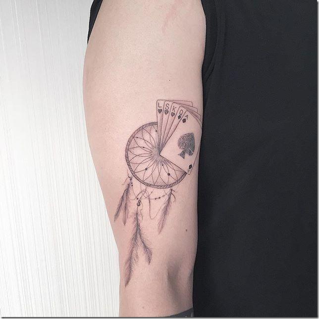 tatuajes_de_hombres_en_el_brazo_-_fotos_perfectas_68