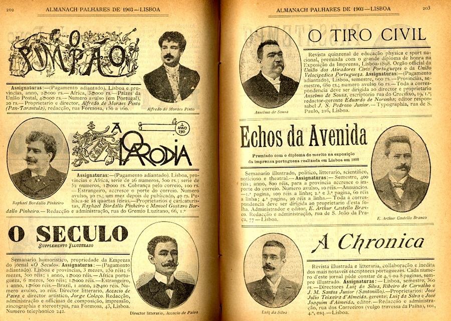 [1903-Almanaque-Palhares7]