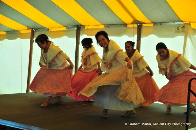 OLGC Harvest Festival - 2011 - GCM_OLGC-%2B2011-Harvest-Festival-249.JPG