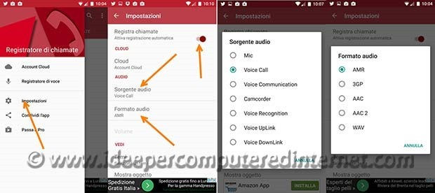 registratore-chiamate-android