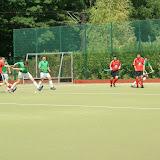 Feld 07/08 - Herren Oberliga in Rostock - DSC02009.jpg