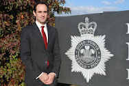 Labour blasted over Police Chiefs pledge