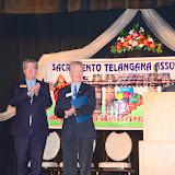 Telangana Formation Day 2015 (1st Anniversary) - STA - Part 3 - DSC_2889.JPG