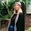 Anette Lien's profile photo